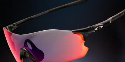 什么牌子的墨镜好?墨镜十大品牌排行榜