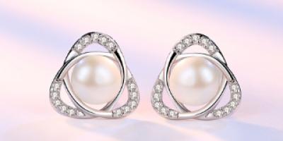 珍珠有哪些品牌,珍珠品牌排行榜前十名