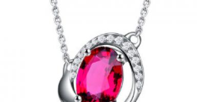 彩色宝石哪个牌子好,彩色宝石十大品牌排行榜