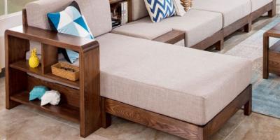 全国十大实木家具品牌排行榜