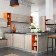 厨柜十大品牌排行榜,厨柜哪个品牌比较好