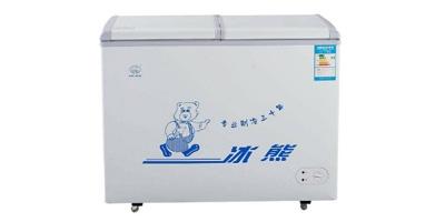 冰柜十大品牌排行榜,冰柜哪个品牌比较好