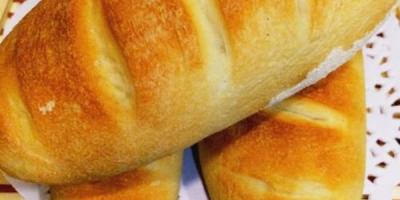中国十大面包品牌 这些美味的面包你不容错过