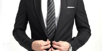 十大知名西服套装品牌排行榜