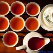 世界上最有名的锡兰红茶十大品牌