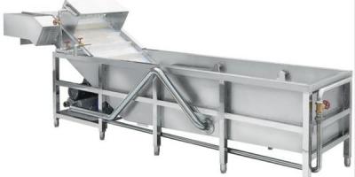 十大功能齐全的洗菜机品牌