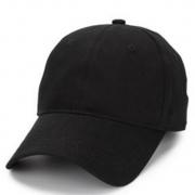 人们非常喜欢的户外遮阳帽十大品牌