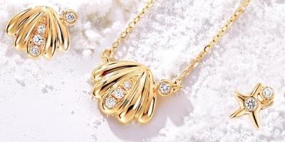 全国最受人们欢迎的钻石耳饰十大品牌