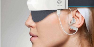 居家旅行必备的遮光眼罩十大品牌