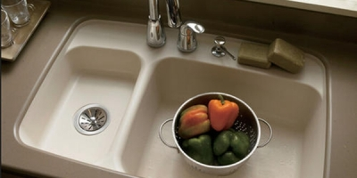 使用空间大的十大洗菜盆品牌