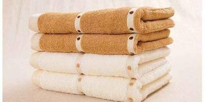 最家居必备的纯棉毛巾十大品牌