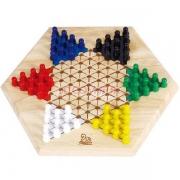 小孩子最喜爱的十大跳棋品牌
