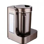 性能强悍的豆浆机十大品牌