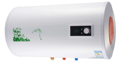 家居必备的即热式热水器十大品牌