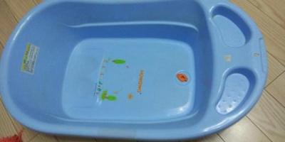 最受欢迎的洗澡盆十大品牌