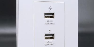 最受欢迎的高质量USB十大品牌