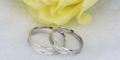 制作精良的银饰戒指十大品牌