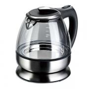 品质过硬电热水壶十大品牌