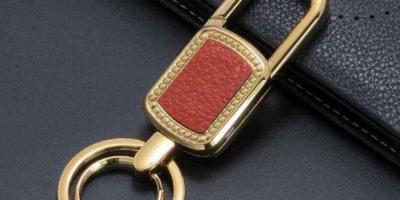 受人欢迎的钥匙扣十大优质品牌