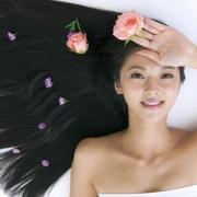女生最喜爱的秀发护理十大品牌