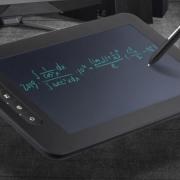性能过硬的手写板十大优质品牌