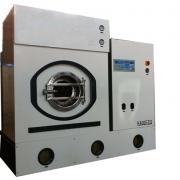 节能耐用的十大干洗机