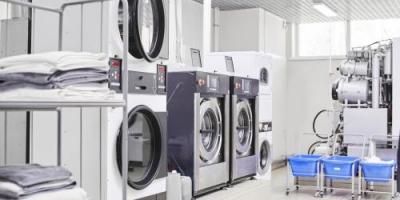 实用的洗涤品牌十大排行榜