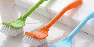 家居必备的清洁具马桶刷十大排行榜