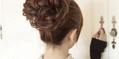 高端时尚的十大假发套排行榜
