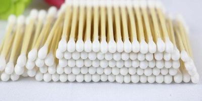 家居必备的医用棉签十大品牌