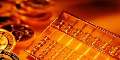 业界顶尖的贵金属十大排行榜
