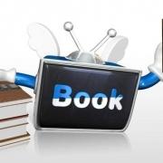精美齐全的电子图书十大排行榜