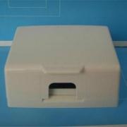 防水能力强的防水盒十大排行榜