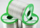 十大质量可靠的焊锡丝品牌