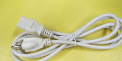 技术先进的电源线的十大排行榜