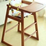 家长们最佳选择的儿童餐椅十大排行