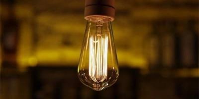 环保节能的白炽灯十大排行