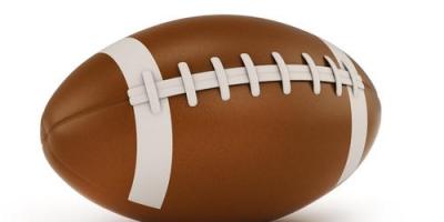 值得购买的橄榄球十大排行