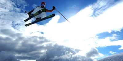 很适合新手上手滑雪双板十大排行