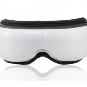 保护眼睛的护眼仪的十大排行