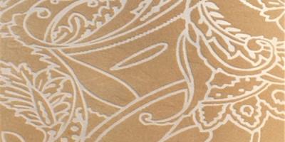特别流行的绒面墙纸十大排行