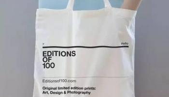 保护环境专用环保袋十大排行