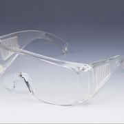 出行必带的防护眼镜十大排行