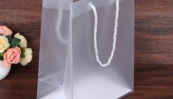 质量可靠的包装袋十大排行