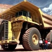国内领先的重型卡车十大排行