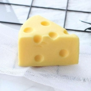 控油保湿的洁面皂十大排行
