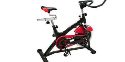 健身必备的动感单车十大排行