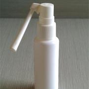 疗效好的鼻炎喷剂十大排行