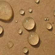 装修必备的防水剂的十大排行