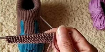 既可以保暖又可爱的兔毛线十大排行